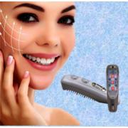 Domowe urządzenia kosmetyczne