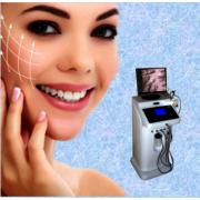 Profesjonalne aparaty kosmetyczne